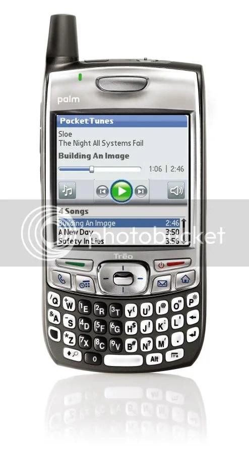 Treo700p-PocketTunes_Hi.jpg