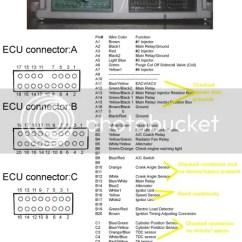 Obd0 To Obd1 Vtec Wiring Diagram 7 Pin Trailer Uk Great Installation Of Jdm B16 In Crx Ran But Now Won T Honda Tech Forum Rh Com Pressure