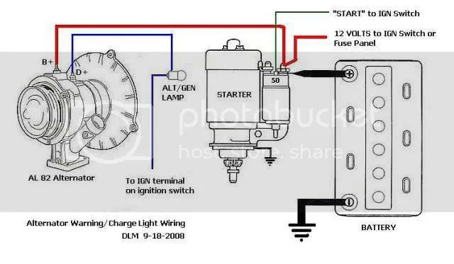 1600 cc volkswagen sand rail wiring diagram