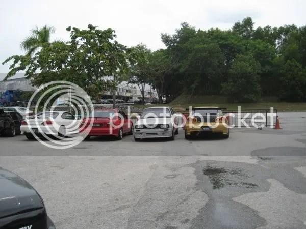 Nice JDM cars