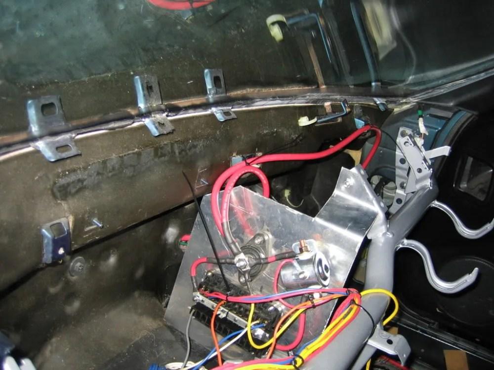 medium resolution of s13 fuse box light glove wiring diagrams konsult s13 fuse box light glove