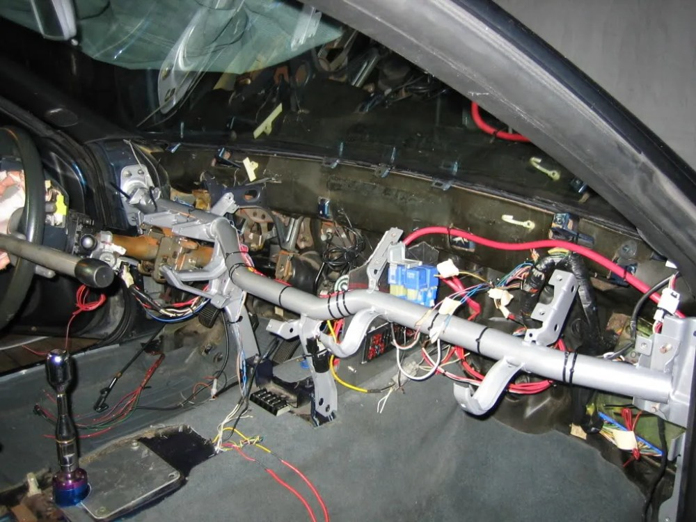 medium resolution of c7 corvette fuse box cover chevymall wiring diagram center c7 corvette fuse box cover chevymall