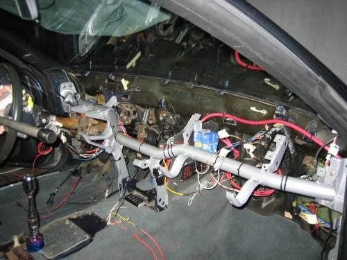 small resolution of c7 corvette fuse box cover chevymall wiring diagram center c7 corvette fuse box cover chevymall