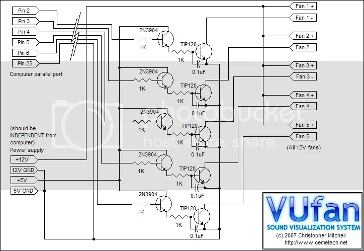 related with breadboard wiring diagram
