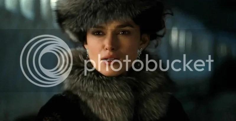 十一月 2012 | 喬伊電影隨想