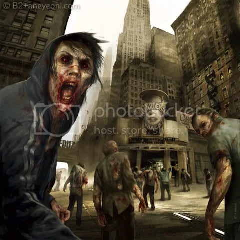 Aleksi_Zombies_boxcover_600_600.jpg image by lottieloo
