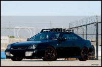 Let me see some roof racks - Honda Prelude Forum