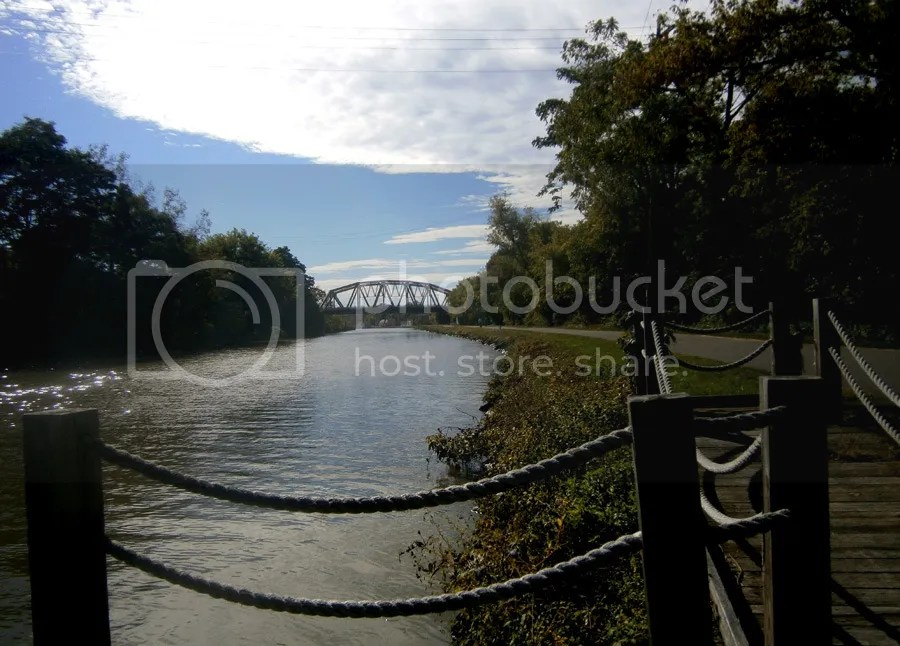 photo Erie Canal-1_zpsevdh9ymi.jpg