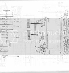 nissan y11 wiring diagram 1 wiring diagram source nissan vh41 wiring diagram [ 1138 x 798 Pixel ]
