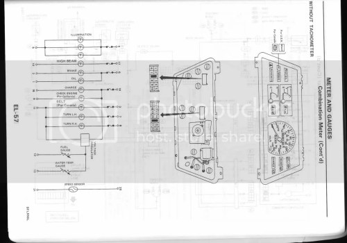 small resolution of nissan y11 wiring diagram 1 wiring diagram source nissan vh41 wiring diagram