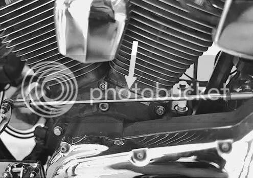 Vin Decoder For Motorcycles Harley Davidson | disrespect1st com