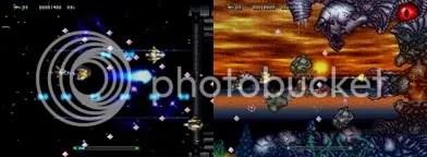 Last Hope, Neo Geo AES