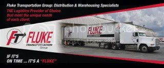 Fluke Transport -- Wait until you see their tag line