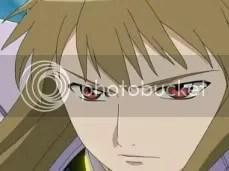 Sexy Shizuru-sama In Action~