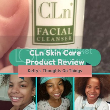 photo CLnSkinCareProductReview.png