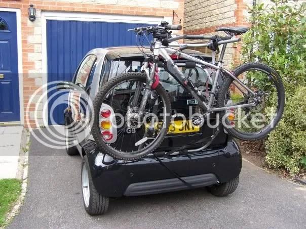 Bike Rack Halfords Lovequilts