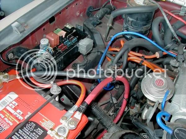 94toyotapickupwiringdiagram 94 Toyota Pickup Wiring Diagram Http