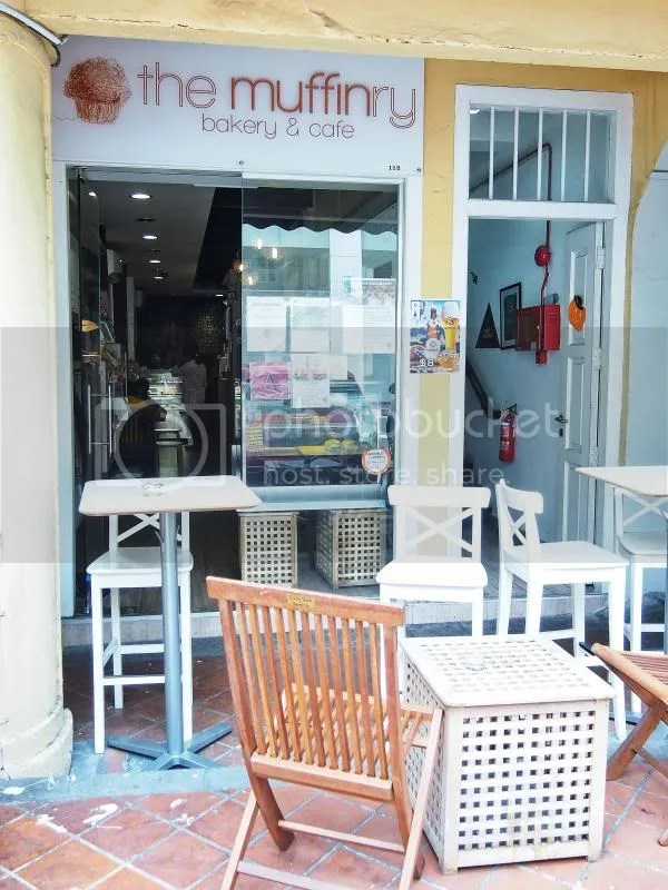 photo TheMuffinryShopFront.jpg
