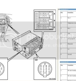 saab 9 5 wiring diagram free simple wiring schema rh 17 aspire atlantis de chevy metro radio wiring diagram nissan rogue radio wiring diagram [ 1023 x 771 Pixel ]