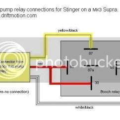 Ems Stinger Ecu Wiring Diagram Chamberlain Liftmaster Garage Door Opener 09 Campusmater Com Thread Supramania Rh Pinout 5 3