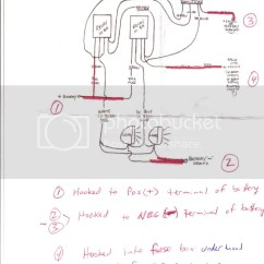 Wiring Diagram For 12 Volt Driving Lights 2 Gang One Way Switch Need Aux Help Jkowners Com Jeep Wrangler Jeeplighting Jpg