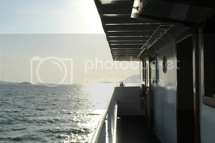 photo IMG_6800_zps0e2bd270.jpg