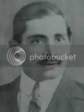 Donato Manduzio
