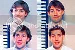 Jim's Hair