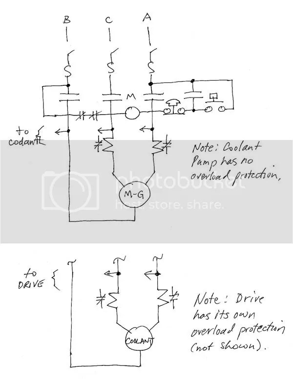 10EE_Contactor_Schematic eaton motor starter wiring diagram efcaviation com eaton contactor wiring diagram at panicattacktreatment.co
