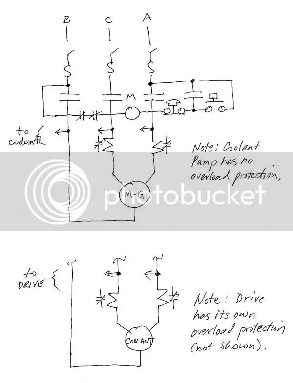 10EE_Contactor_Schematic?resize=600%2C785 eaton motor starter wiring diagram the best wiring diagram 2017 fcma soft starter wiring diagram at n-0.co