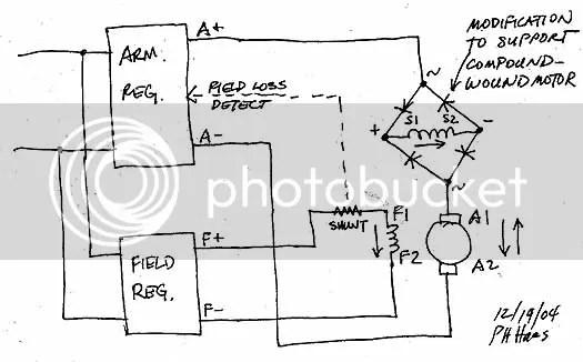 dc drive wiring diagram car block wiring diagram