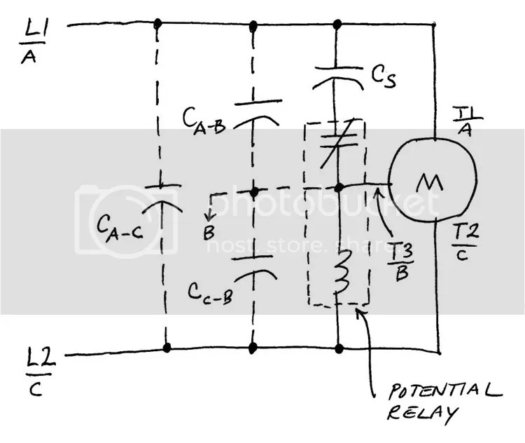 Generalized Phase Converters (GPCs)