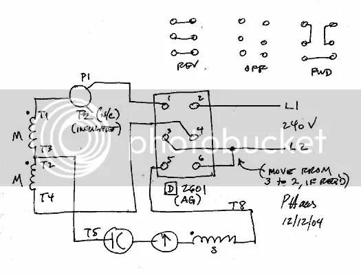 furnas drum switch wiring diagram honeywell pro 3000 cy0178252000 library third leveldrum r2532
