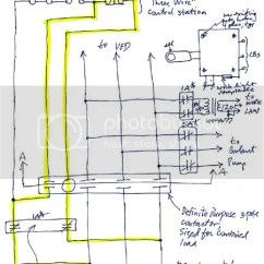 Vfd Control Wiring Diagram S Video Schematic All Data Circuit Logic