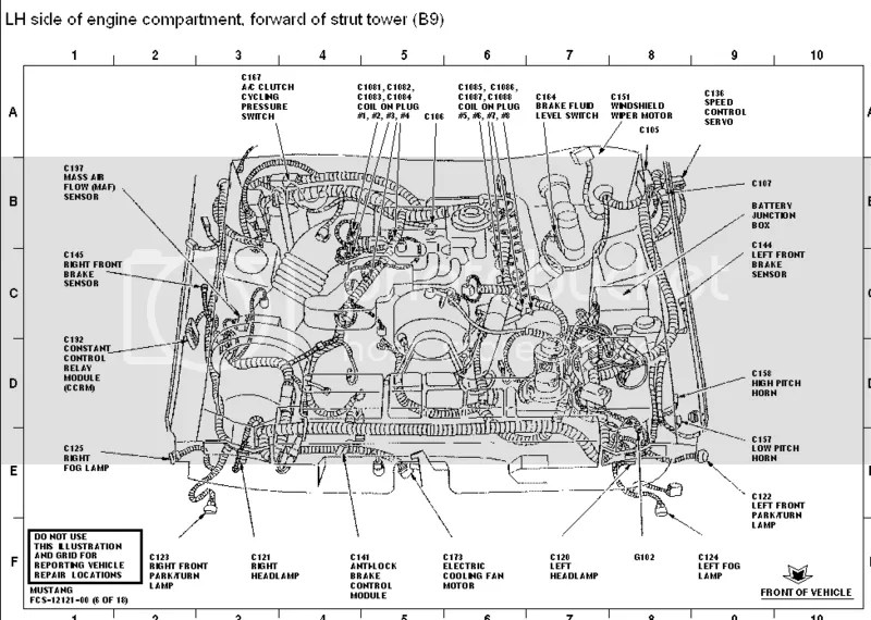 86 302 Ignition Control Module Wiring Diagram, 86, Get