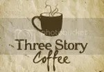 photo threestorycoffee_zps566a28e8.png