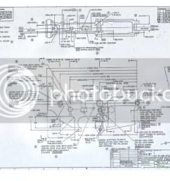 ar 15 diagram pdf [ 1125 x 844 Pixel ]