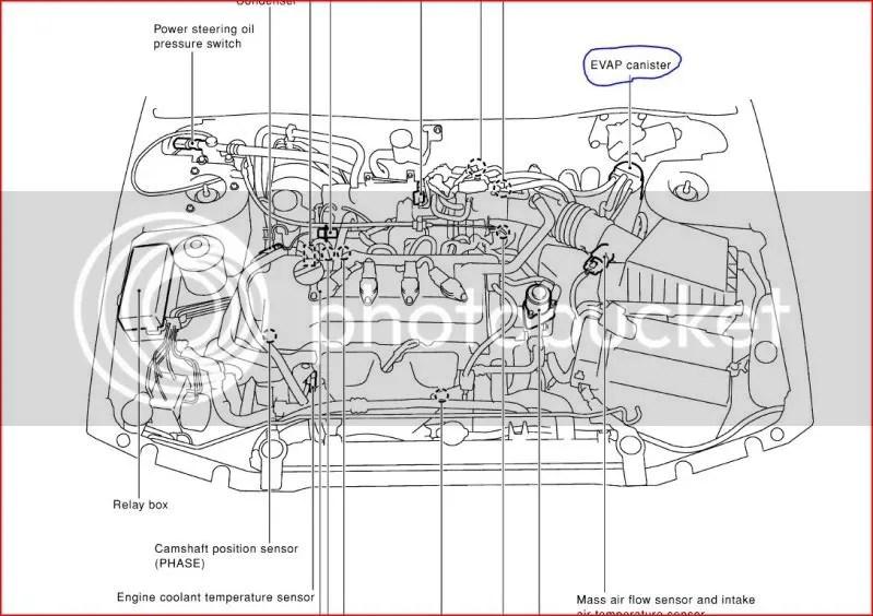 WTK. Gas Filter (pics)- trinituner.com