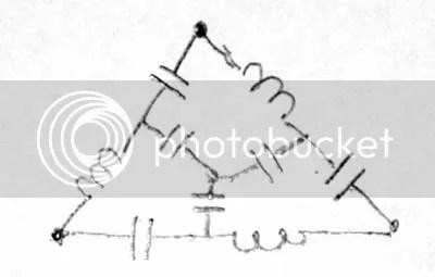 Forward-Reverse Wye-Delta Motor Control Circuit...