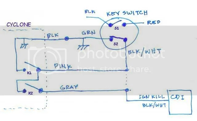 cyclone03?resize=640%2C393 bike security system wiring diagram wiring diagram xenos bike security system wiring diagram at reclaimingppi.co
