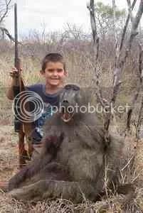 https://i0.wp.com/img.photobucket.com/albums/v397/smallmonkey/EntryTrenBlog/Hunting/kuche-hunt40.jpg