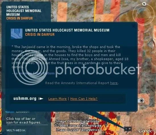 https://i0.wp.com/img.photobucket.com/albums/v397/smallmonkey/EntryTrenBlog/Sudan/sudan09.jpg