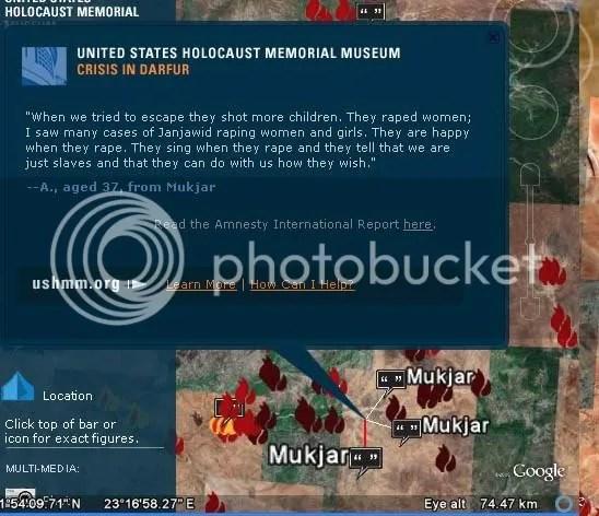 https://i0.wp.com/img.photobucket.com/albums/v397/smallmonkey/EntryTrenBlog/Sudan/sudan10.jpg