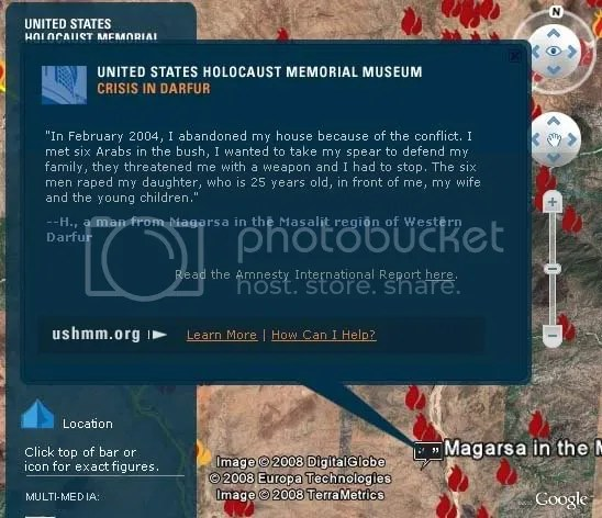 https://i0.wp.com/img.photobucket.com/albums/v397/smallmonkey/EntryTrenBlog/Sudan/sudan11.jpg
