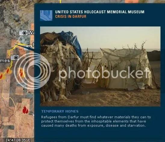 https://i0.wp.com/img.photobucket.com/albums/v397/smallmonkey/EntryTrenBlog/Sudan/sudan14.jpg