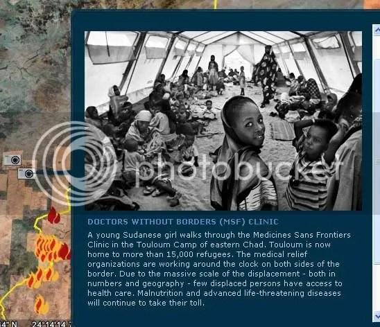 https://i0.wp.com/img.photobucket.com/albums/v397/smallmonkey/EntryTrenBlog/Sudan/sudan15.jpg