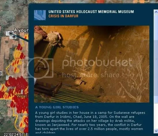 https://i0.wp.com/img.photobucket.com/albums/v397/smallmonkey/EntryTrenBlog/Sudan/sudan16.jpg