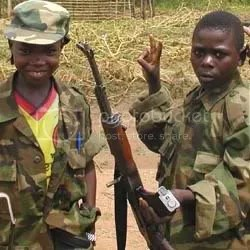 4528_image1_16days_child_soldiers.jpg picture by smallmonkey