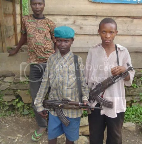 child-soldier2.jpg picture by smallmonkey
