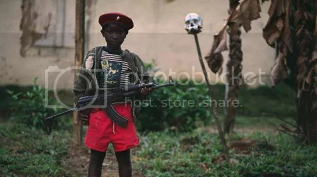 intro_child_soldier.jpg picture by smallmonkey